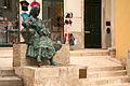 Estátua na Baixa de Coimbra.jpg