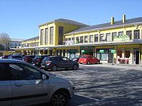 Estación de Ferrol Fachada.JPG