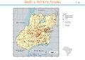 Estado-de-Goias-GO-e-o-Distrito-Federal-DF-Mapa-Escolar-IBGE-Brasil.pdf