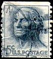 Estampilla de los Estados Unidos 1963 0001.jpg