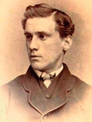 Esteban Bellan
