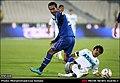 Esteghlal FC vs Paykan FC, 22 November 2012 - 2.jpg