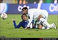 Esteghlal FC vs Paykan FC, 22 November 2012 - 20.jpg