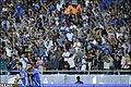 Esteghlal FC vs Sepahan FC, 27 August 2010 - 17.jpg