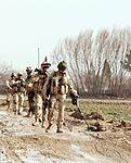 Estonian troops in Afghanistan clear IEDs, save Afghan lives 120304-N-UR169-001.jpg
