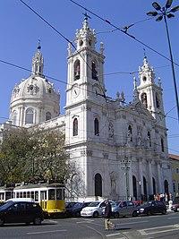 EstrelaBasilica-Lisbon.jpg