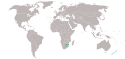 Eswatini Switzerland Locator.png