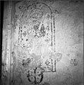 Etelhems kyrka - KMB - 16000200017830.jpg