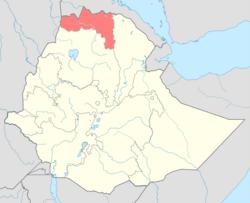 Ethiopia Tigray locator.png