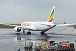 Ethiopian Airlines Boeing 787-9 at Addis.jpg