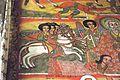Ethiopian Church Painting (2376981245).jpg