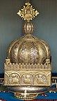 Ethiopian Crown - Treasury Of The Chapel Of The Tablet (2852269410).jpg