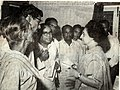 Ethiraj and Indiragandhi.jpg