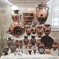 EtruskerMuseum Villa Giulia Tonarbeiten 6.jpg