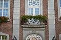 Eupen Haus Grand Ry 03.jpg