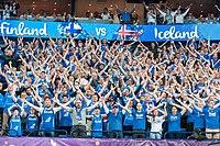 EuroBasket 2017 Finland vs Iceland 32.jpg