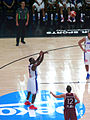 EuroBasket France vs Lettonie, 15 septembre 2015 - 116.JPG