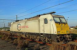 Euro Cargo Rail Loco R02.jpg