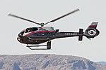 Eurocopter EC130T2 'N873MH' (28277016036).jpg