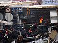 Euromaidan Kiev 2014-01-23 11-13.JPG