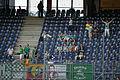 Europa League Qualifikation RB Salzburg gegen FC Vilniaus Žalgiris 29.JPG