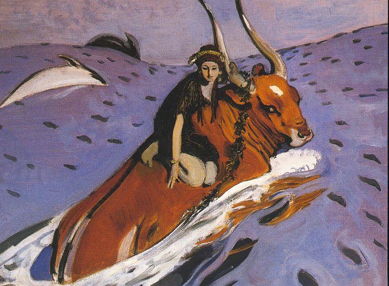 Datei:Europa und der Stier.jpg