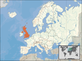 Europe location UK.png