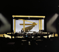 Eurovision Song Contest 1976 stage - Luxembourg 2.png