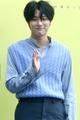 Evan Cho (Seungyoun) at 2020 SS Seoul Fashion Week 02.png