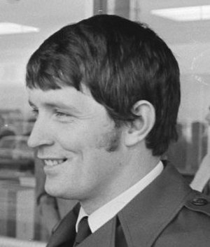 Evan Williams (footballer) - Evan Williams (1971)
