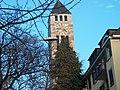 Evang. ref.Kirche Oberstrass - panoramio.jpg