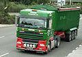 Evans Transport WA06AEW.jpg