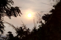 Evening sun.png
