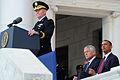 Events at Arlington National Cemetery 130527-G-ZX620-029.jpg