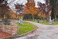 Evergreen Cemetery-Muskegon.jpg