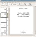Evince-0.3-fr-pdf.png