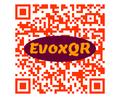 EvoxQR3.png