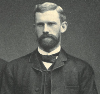Ewald Auguste Esselen