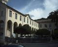 Ex convento delle Clarisse2.png