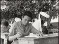 Examinations, Jallalabad - UNESCO - PHOTO0000004873 0001.tiff