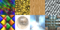 Examples Of Filter Forge Textures.png