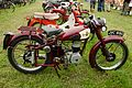 Excelsior 125cc Universal (1950) - 14710215794.jpg
