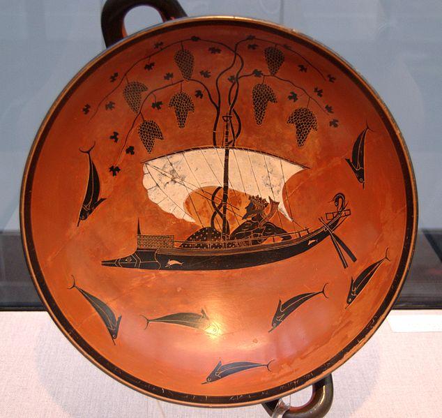Image:Exekias Dionysos Staatliche Antikensammlungen 2044 n2.jpg
