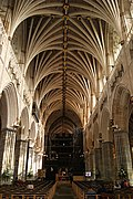 Exeter Cathedral (St. Peter) (15195904908).jpg