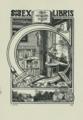 Exlibris Caroline von Arnim.png