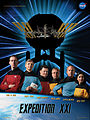 Expedition 21 Star Trek crew poster.jpg