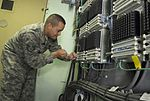 Expeditionary Communications Squadron Keeps Communications Ready DVIDS136851.jpg