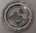 Expo 74 Plate.png