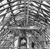 exterieur overzicht kapconstructie - brielle - 20296094 - rce