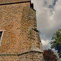 Exterieur WESTGEVEL DETAIL (ROLLAAG) - Loppersum - 20268689 - RCE.jpg